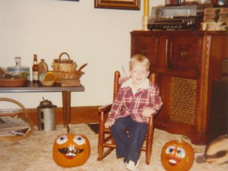 Waybac.1982.10.31.hilp2