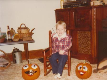Waybac.1982.10.31.hilp3