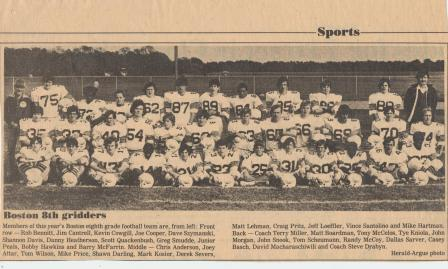 Waybac.1982.10.bjhsf1