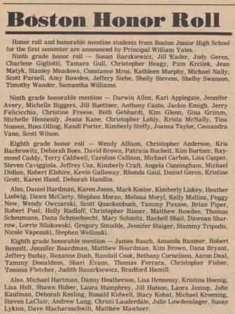 Waybac.1982.12.bjhshr1