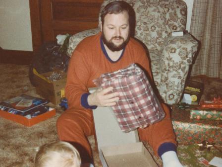 Waybac.1982.12.cilp11