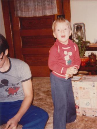 Waybac.1982.12.cilp2