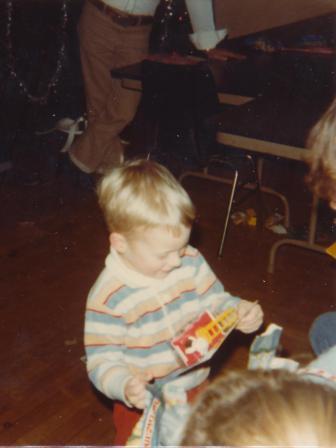 Waybac.1982.12.cilp8