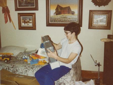 Waybac.1982.12.cilp9
