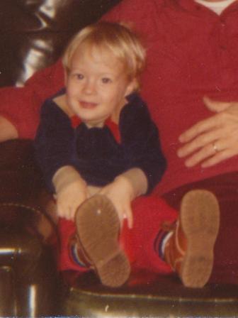 Waybac.1982.12.rebrlb2