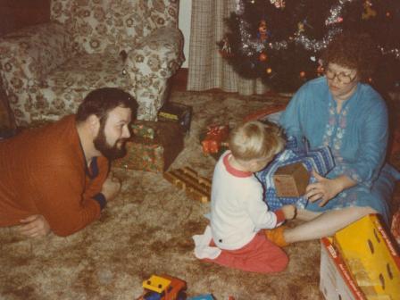 Waybac.1982.12.scor1