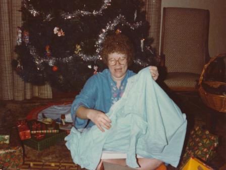 Waybac.1982.12.scor2