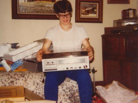 Waybac.1982.12.scor3