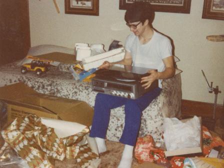 Waybac.1982.12.scor4