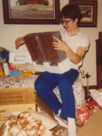 Waybac.1982.12.scor5