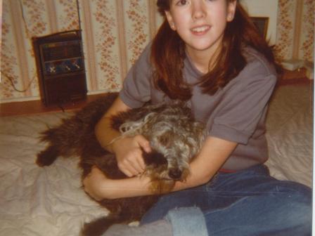 Waybac.1982.awm1