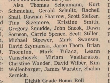 Waybac.1982.bjhshr2