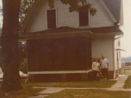 Waybac.1982.gmgpb1