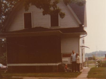 Waybac.1982.gmgpb2