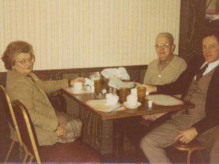 Waybac.1983.01.06.ggm81bd4