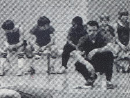 Waybac.1983.01.bjhw2