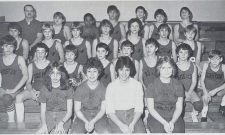 Waybac.1983.01.bjhw4