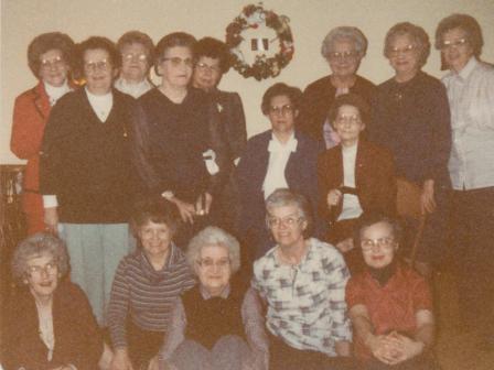 Waybac.1983.01.cjmb40r1