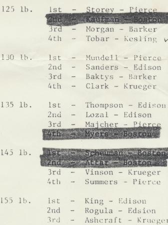 Waybac.1983.01.twr2