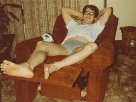 Waybac.1983.03.05.ggv2
