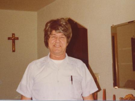 Waybac.1983.03.18.gww2