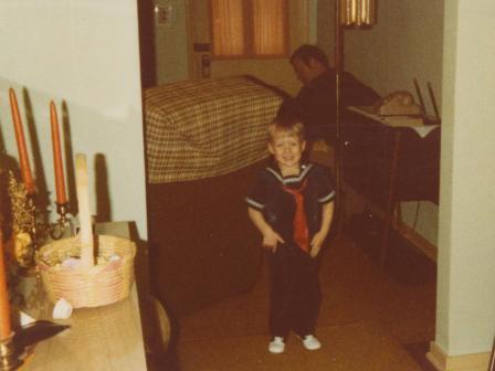 Waybac.1983.04.03.eil8