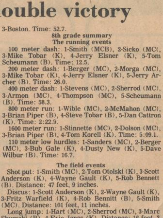 Waybac.1983.04.ttna2
