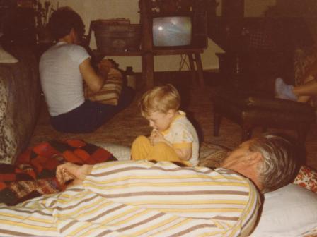 Waybac.1983.05.08.ggbv1