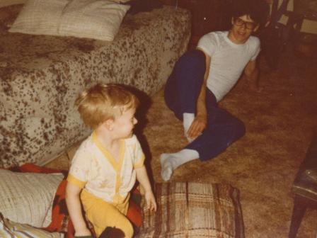 Waybac.1983.05.08.ggbv2