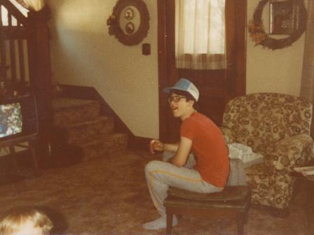 Waybac.1983.05.08.mdilp1