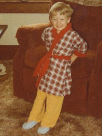 Waybac.1983.05.08.mdilp4