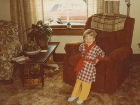 Waybac.1983.05.08.mdilp5