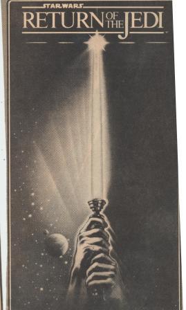 Waybac.1983.05.rotja2