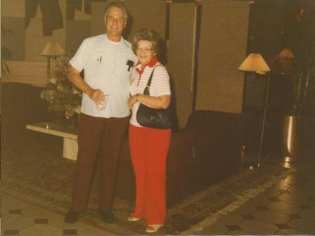 Waybac.1983.06.26.40n8conv.TH1