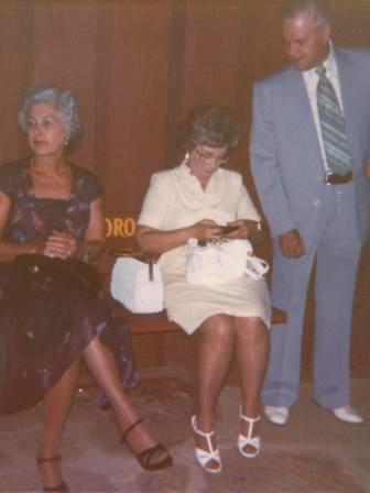 Waybac.1983.07.17.cjmb40cr1