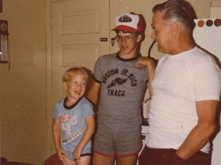 Waybac.1983.08.15.rtgb1