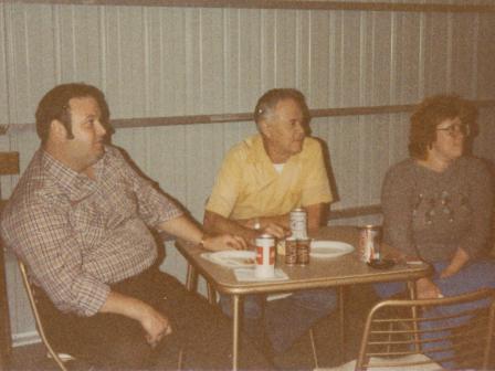 Waybac.1983.09.25.bfr1