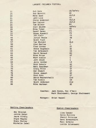 Waybac.1983.09.lpffr1