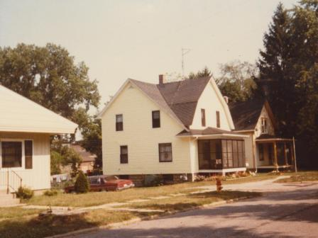 Waybac.1983.09.lpv2