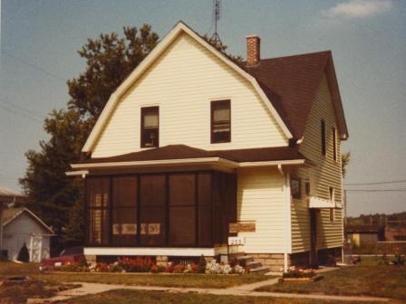 Waybac.1983.09.rsh1