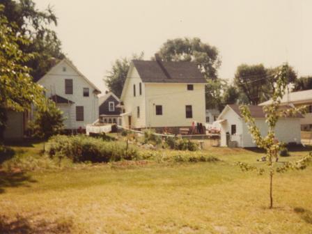 Waybac.1983.09.rsh2