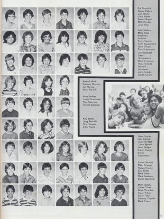 Waybac.1983.09.tybp0