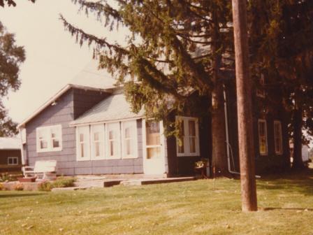 Waybac.1983.10.10.ggbh1
