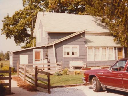 Waybac.1983.10.10.ggbh2