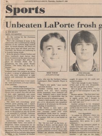 Waybac.1983.10.27.lpff11