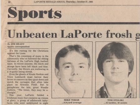 Waybac.1983.10.27.lpff12