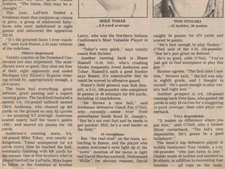 Waybac.1983.10.27.lpff13