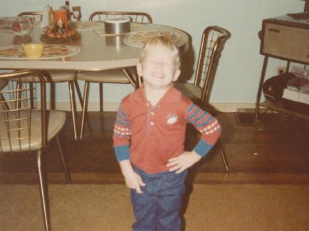 Waybac.1983.10.30.trbil2