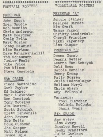 Waybac.1983.10.tjhrn1