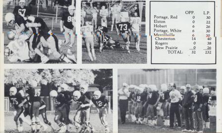 Waybac.1983.10.tybff3